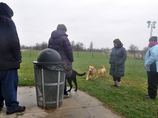 06 slh dog park.jpg