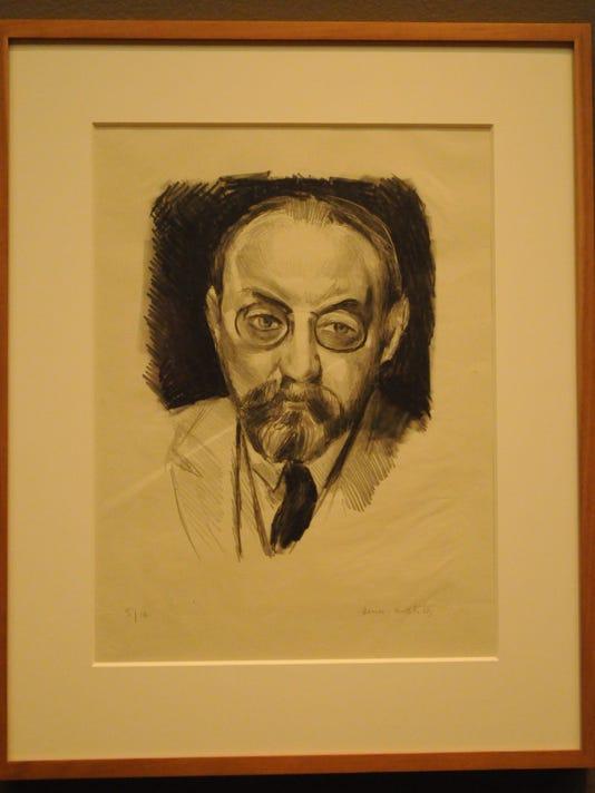 -OSH Matisse 062714 JS 04.jpg_20140627.jpg