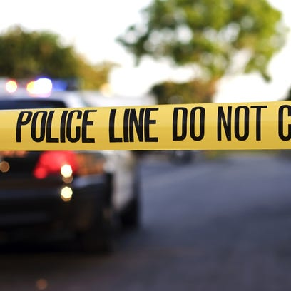 Coroner: Woman shot in Avon declared brain dead