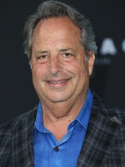 Saturday Night Live veteran and comedian Jon Lovitz will perform at Chuckles Comedy House at 6379 Ridgewood Court Thursday, Jan. 10 and Jan. 11 in Jackson.