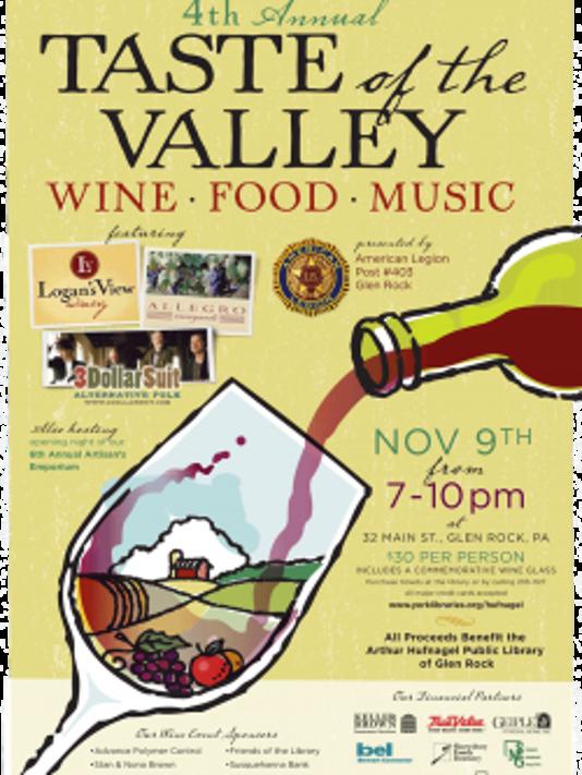 taste-of-the-valley-2012
