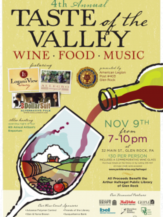 taste-of-the-valley-2012