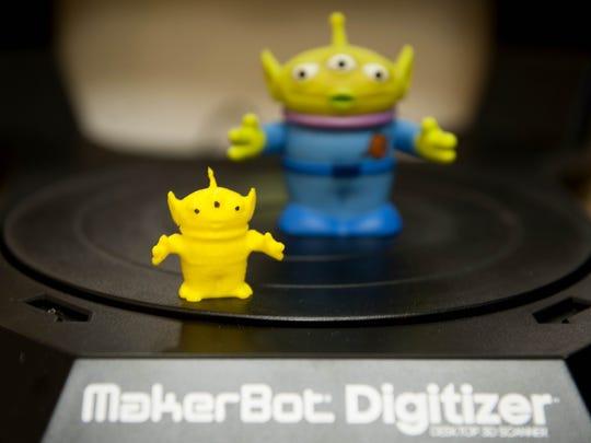 CHL 0602 3D printers08