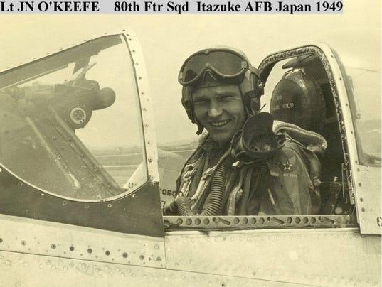Neil Itazuke 1949