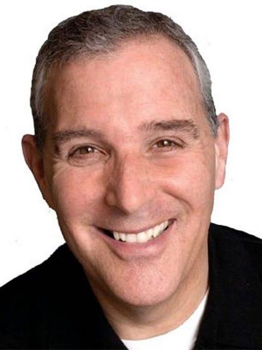 636223190487362067-CINBrd-12-30-2012-Enquirer-1-D002--2012-12-28-IMG-Andy-Furman-headshot-1-1-CE3118DT-IMG-Andy-Furman-headshot-1-1-CE3118DT-1-.jpg