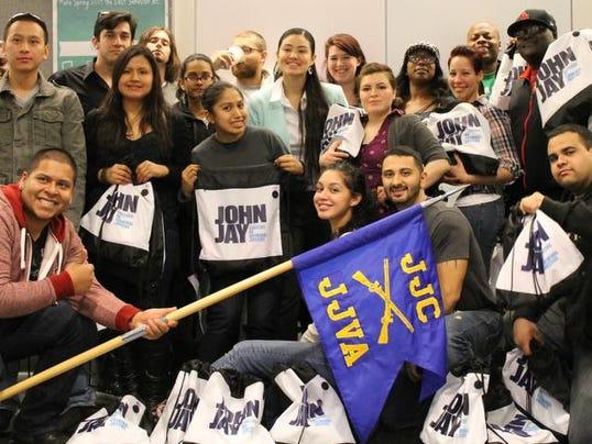 EDG BFV Colleges Main John Jay1.jpg
