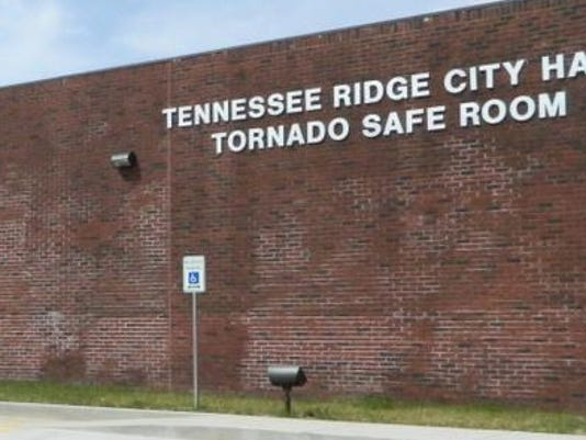 TN Ridge City Hall.JPG