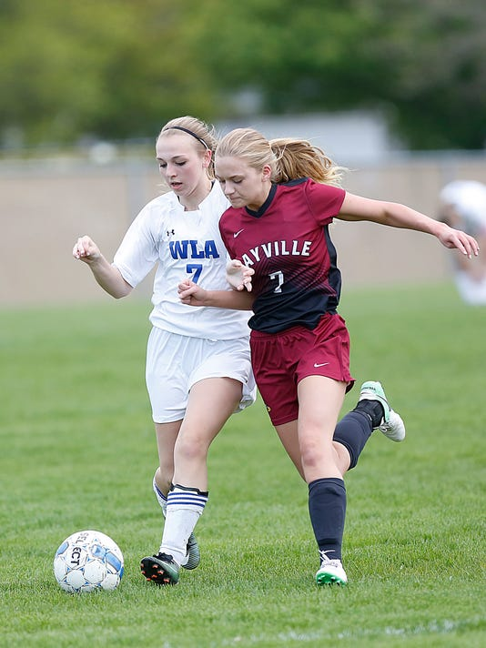 636301301791019578-FON-wla-vs-mayville-girls-soccer-051117-dcr046-.jpg
