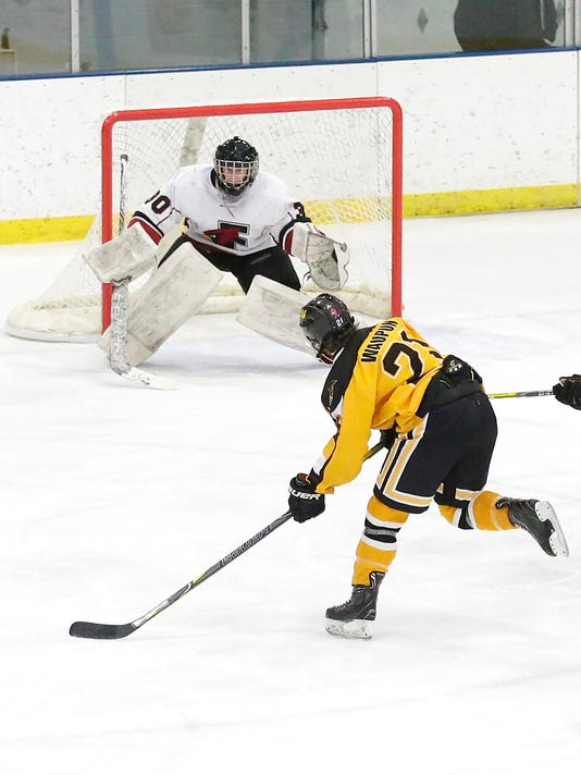 636511306955865996-FON-fdl-vs-waupun-boys-hockey-010918-dcr212.jpg