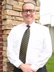 Urologist Dr. Timothy Duffin of Advanced Urology of