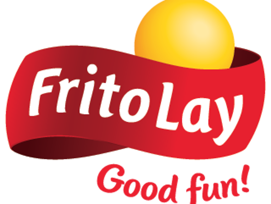 fritolaylogo.png