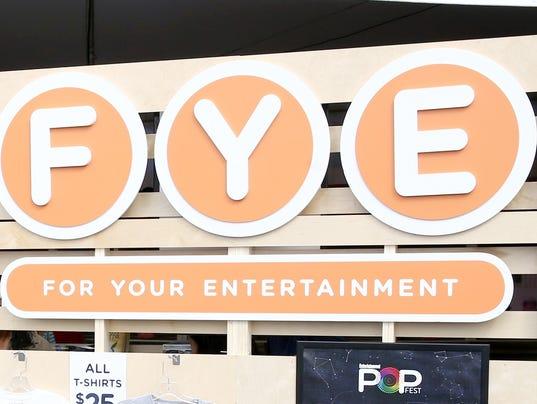 Entertainment Weekly's PopFest