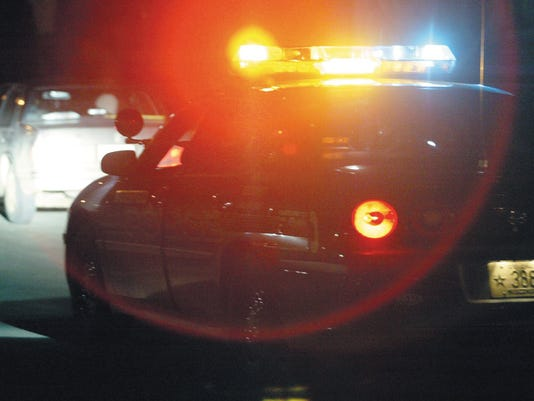 635802404039503476-police