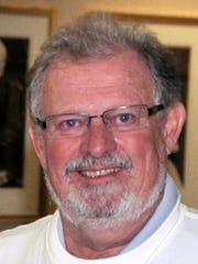 Doug Hart of Tempe is president of the Arizona Alliance