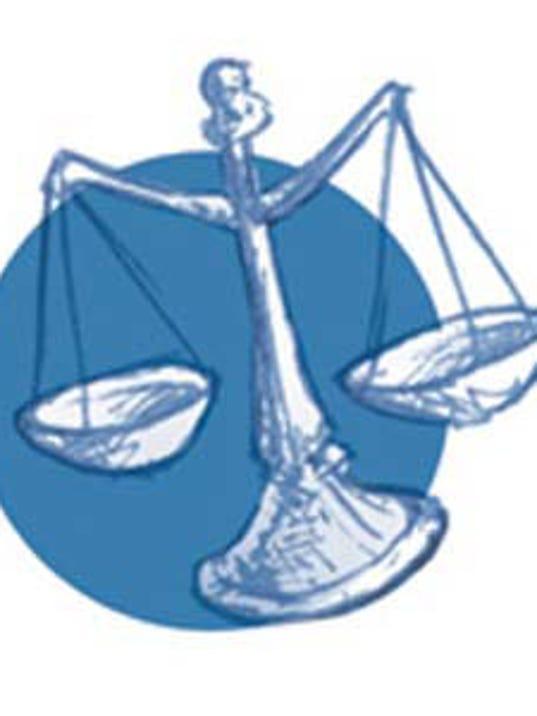 Justice scales.jpg