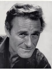 Character actor Dick Miller is the subject of the new