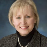 Financial Fundamentals -- Nancy Nelson
