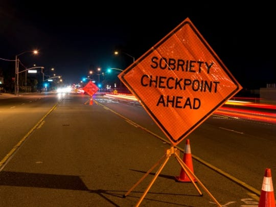 The Tow To Go program will provide free safe rides to impaired drivers on New Year's Eve.