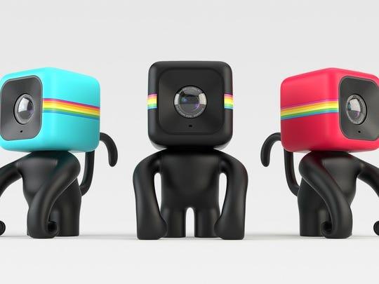 polaroid-cube-monkey-mount