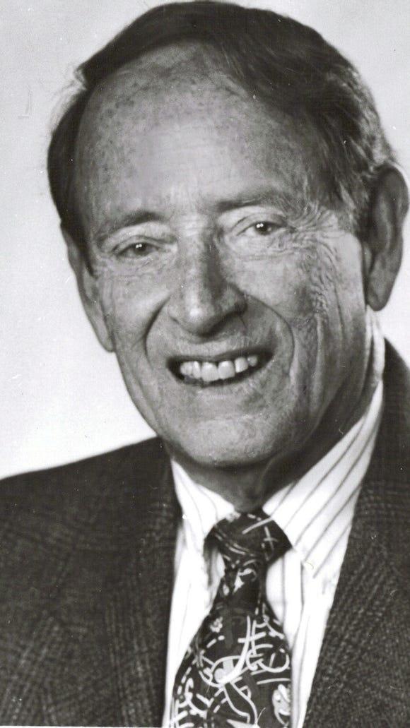Jack-Dunn