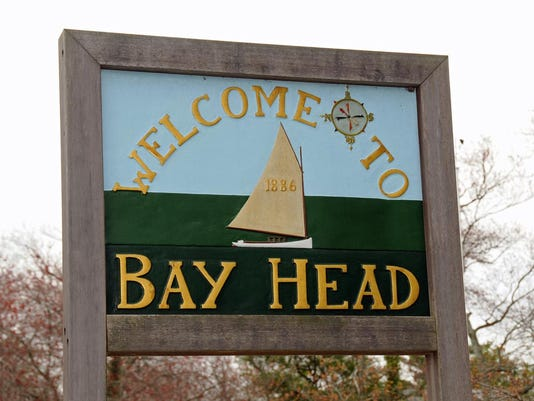 -BAY HEAD DSC_2086.jpg_20090702.jpg