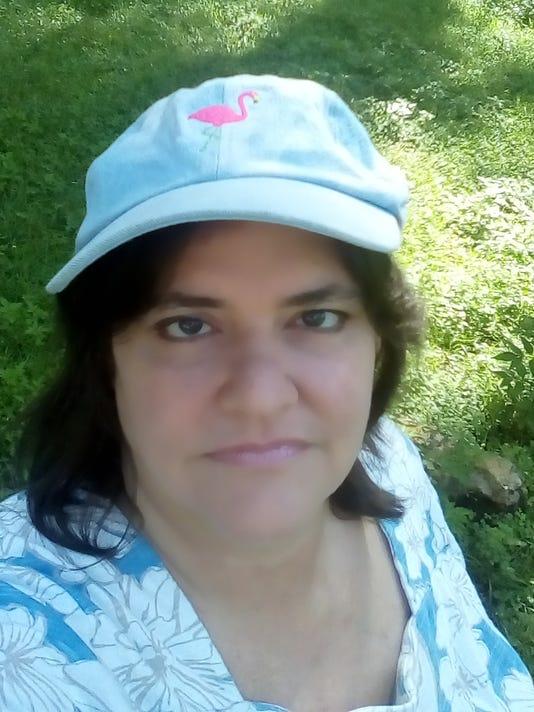 636390968297765039-Carole-McKay.jpg