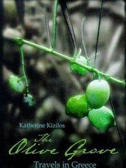 Katherine Kizilos