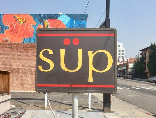 Süp Midtown
