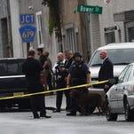 Despite terror, Jerseyans will keep living life: Voices