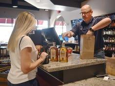 Sioux Falls liquor business halts discount program, points finger at state regulators