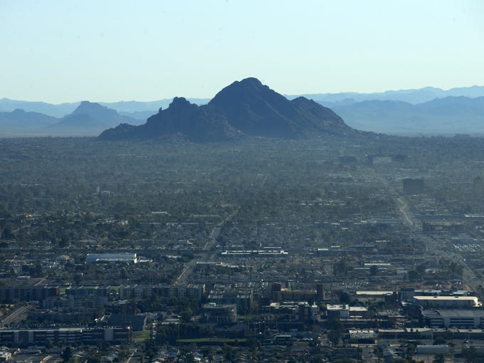 Ultimate Arizona Bucket List: 25 things to do in Phoenix