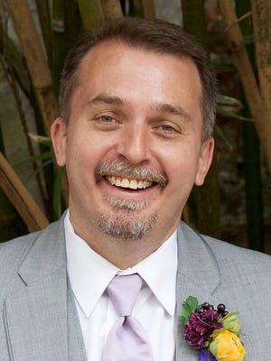 Jason Dawsey