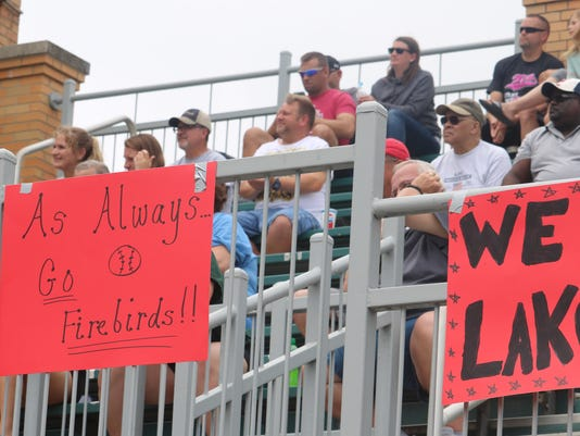 636636379838975320-LW---Support-Signs-1.jpg