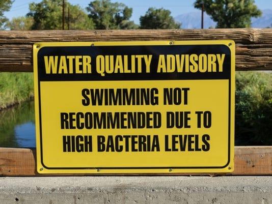 Water-Extra.jpg