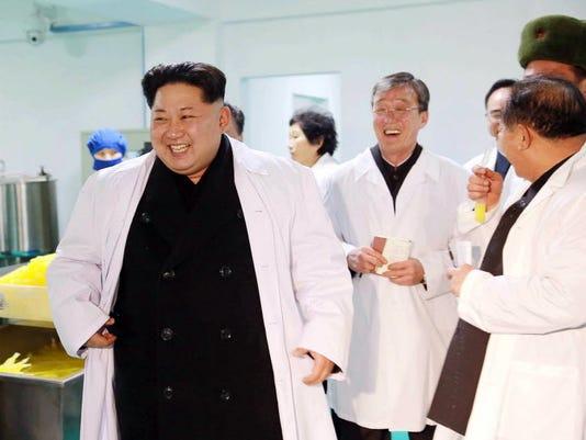 north_korea_corruption