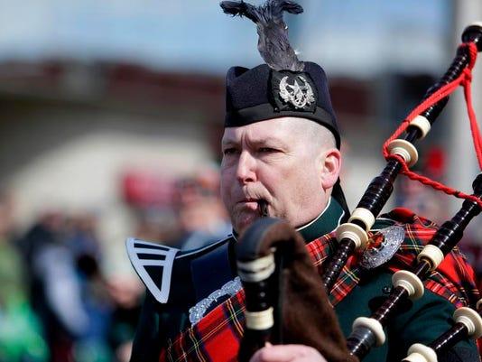 -APC  St. Patrick's Day Parade_031613rbp 247.jpg_20130316.jpg