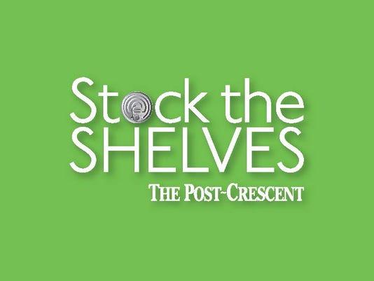LOGO Stock the shelves.jpg