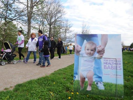 zan 0502 march for babies 002.JPG