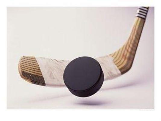 Hockey for Presto