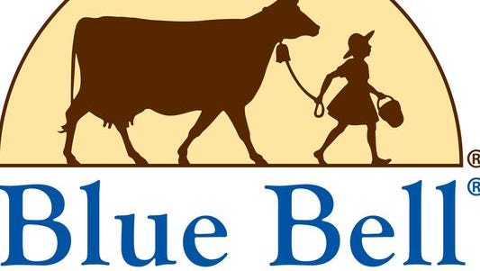 Blue Bell Creameries has expanded its recall of products to include Banana Pudding ice cream pints which have tested positive for Listeria.