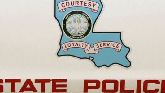 Louisiana State Police Troop E said Joshua L. Proffer, 28, of Prairieville was killed in a  single-vehicle traffic accident early Saturday in LaSalle Parish.