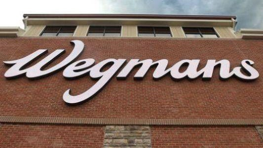 Wegmans is now offering Aira, an app that uses real-time technology to assist blind and visually impaired shoppers.