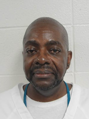 MDOC inmate David Moore is trying to overturn his conviction.