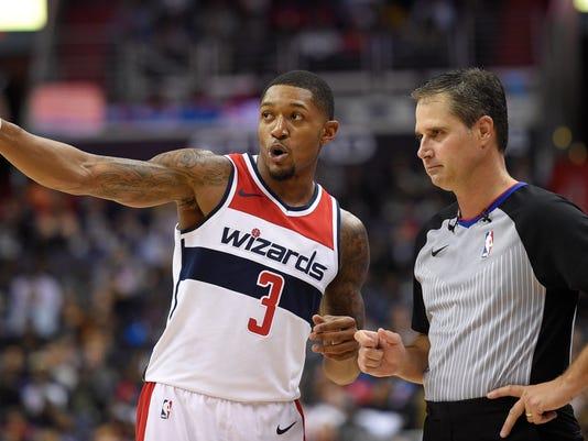 NBA_Finals_Referees_Basketball_06422.jpg
