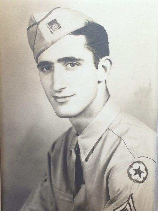 Barzanti-US-Army.jpg
