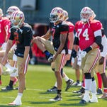 49ers pledge $1 million in donations to Bay Area groups to address inequality