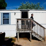 Are mobile home parks good for Asheville? Depends who you ask