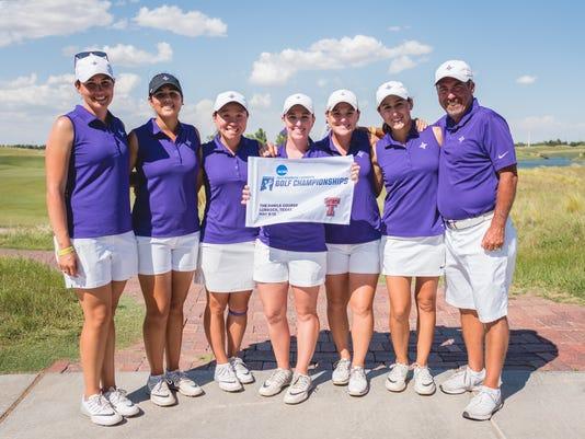 636301115652435999-Team-Photos-Women-27s-Golf-Regional-Tourney-Day-3-1705107.jpg