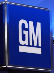Ohio officials will spend two days leading civil rights training at a General Motors plant where there have been repeated incidents of racial harassment.