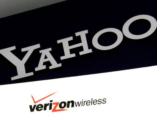 Verizon Communications Inc. and Yahoo Inc. have amended the terms of a deal in which Verizon will acquire Yahoo.